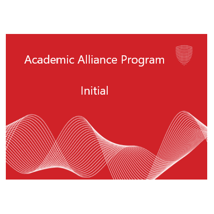 Academic Alliance Program, ESP Inc